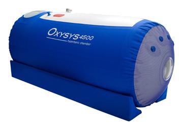 oxysys 4500